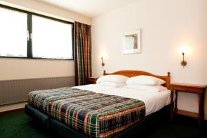 Best Western Hotel De Druiventros photo