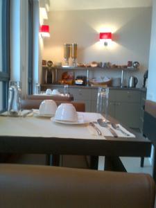Meilleurs Restaurants Villeneuve D Ascq