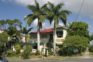 Trekkers Backpackers In Gold Coast Australia Best Rates