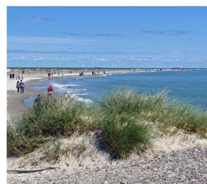 Holiday Apartment Skagen 106 photo