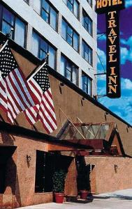 Travel Inn - Midtown Manhattan