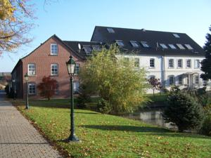 Landhotel Classhof In Willich Germany Lets Book Hotel