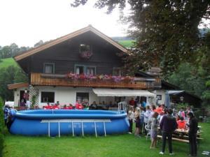 Last Minute Hotel Osterreich