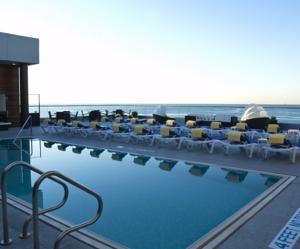 Long Beach Ny Hotels