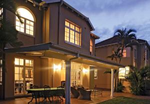 sica s guest house musgrave in durban south africa lets book hotel rh letsbookhotel com