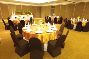 Summit Circle Hotel Cebu photo