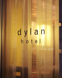 Dylan Hotel photo