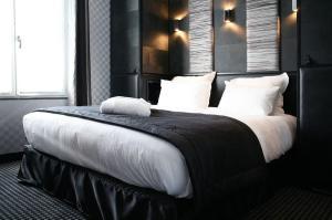 L 39 adresse in paris france besten preise garantiert lets book hotel - Club med gym porte maillot ...