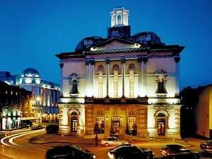 O'Callaghan Davenport Hotel in Dublin, Ireland - Best Rates Guaranteed | Lets Book Hotel