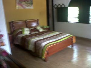 Hotel San Sebastian Campestre photo