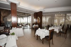 Best Western Plus Hotel Konak photo