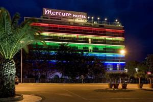 hotel mercure siracusa a siracusa italy migliori