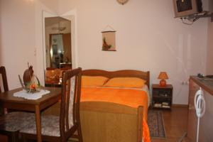 Trogir Old Town Apartments photo