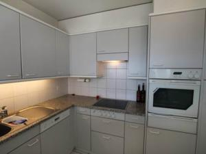 Apartment Residenza Canto Sereno Minusio photo