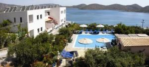 Elounda Heights (Adults Only) photo