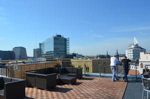 Hotel Atello Berlin