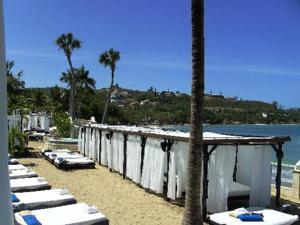 Lifestyle Tropical Beach Resort Spa Photos