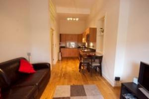 Portland Serviced Apartments photo
