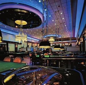 Casino portorose 13