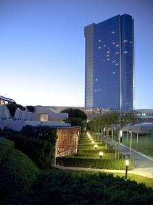 Istanbul flug und hotel booking