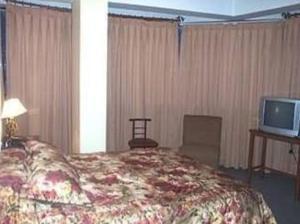 madre Lugar de la noche Incompatible  Hotel El Puma in Cusco, Peru - Lets Book Hotel