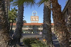 hilton garden inn san diego old townsea world area photos - Hilton Garden Inn San Diego Old Town