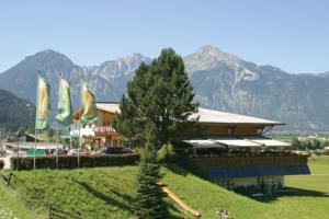 Hotel Zum Senner Zillertal - Adults only photo