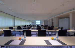 Radisson Blu Hotel, St. Gallen photo