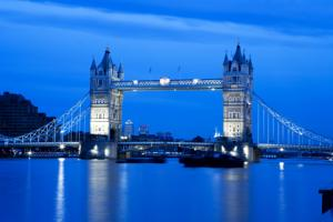 Marlin Aldgate Tower Bridge In London Uk Best Rates