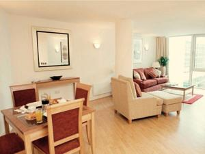 Marlin Apartments Empire Square in London, UK - Best Rates ...