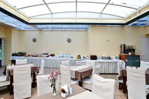Arkadi Hotel photo