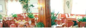 Onkel Ivo Hotel Poinger Hof