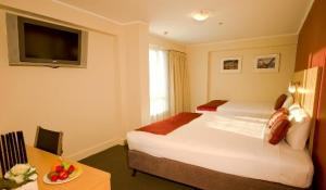 ibis Sydney World Square in Sydney, Australia - Lets Book Hotel