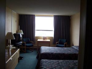 Quality Inn Corner Brook Photos