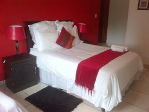 Twilight B B In East London South Africa Lets Book Hotel