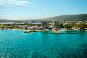 Sunset Beach Resort Spa And Waterpark All Inclusive In