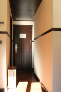 Hotel Alminar In Seville Spain Lets Book Hotel