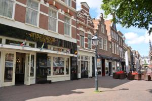 ambassador city centre hotel in haarlem netherlands best rates guaranteed lets book hotel. Black Bedroom Furniture Sets. Home Design Ideas