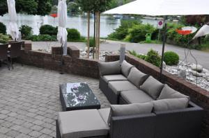 Hotel Chlosterhof Stein Am Rhein In Stein Am Rhein