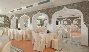 Il Saraceno Grand Hotel In Amalfi Italy Lets Book Hotel