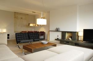 Htel Serviced Apartments Amsterdam photo