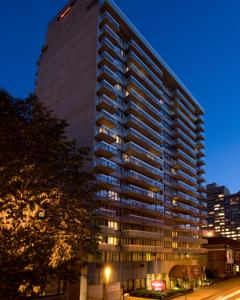 Residence Inn by Marriott Westmount