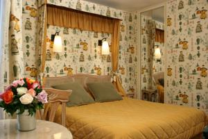 neuilly park hotel in neuilly sur seine france best rates guaranteed lets book hotel. Black Bedroom Furniture Sets. Home Design Ideas
