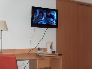 hotel bristol in fagni res france laagste prijsgarantie lets book hotel. Black Bedroom Furniture Sets. Home Design Ideas