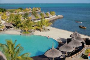 Laguna Beach Hotel Spa