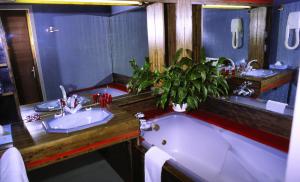 Hotel la maison blanche montpellier france meilleurs for Restaurant la maison blanche montpellier