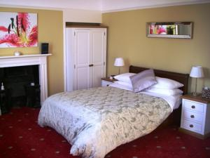 Knavesmire Manor Hotel And Leisure In York Uk Best Rates