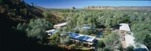 Heavitree Gap Outback Lodge In Alice Springs Australia Best Rates Guaranteed Lets Book Hotel