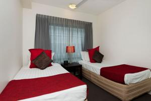 Darwin Executive Suites photo