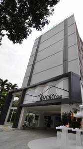 632bb035f2ea The Ivory Villa in Pattaya North